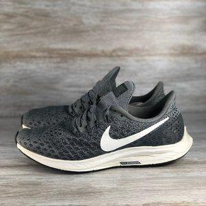 Nike Pegasus 35 Women's Running Shoes